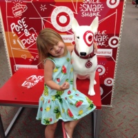 Target Moms: A Word of Praise