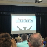 5th Grade Graduation: Parenting, School and Decision Making